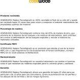 Productes Visendum Fitxa Tècnica-1