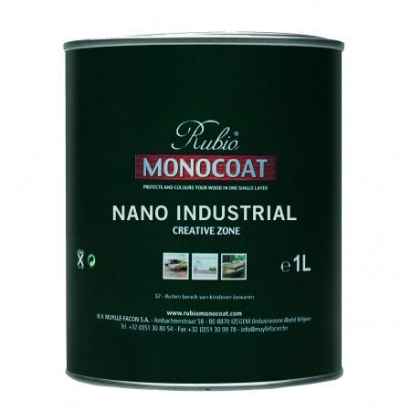 RMC Nano Industrial