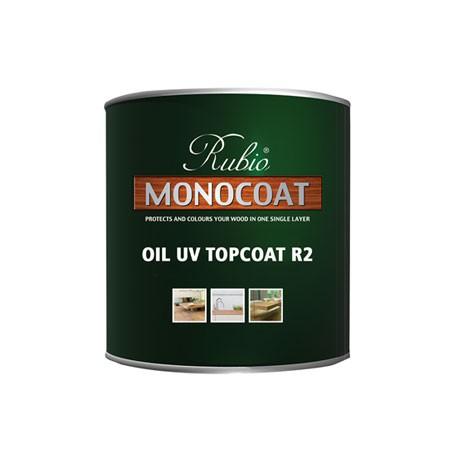 RMC Oil UV Topcoat R2