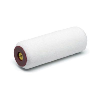 Rodillo para sellador – blanco