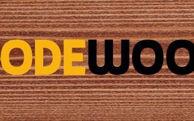 Hybrid Wood Protector: un aceite, una capa, dentro y fuera