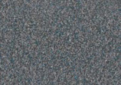 Antracita 6220 Sef 30mm R6,0