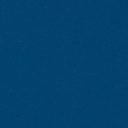 Azul - Blau Delft 0721 2c