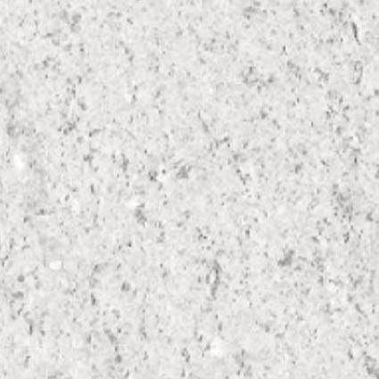 Basalto -Basalt Cenere 3342 Mika 12mm