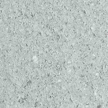 Basalto - Basalt Cenere 3342 Mika 30mm R1,0