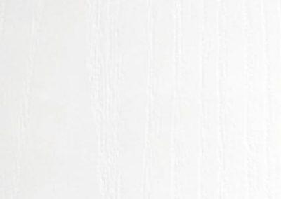 Blanco Poro Fresno - Blanc Porus Freixe R2mm