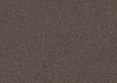 Bronce - Bronze Doha 2629 1c