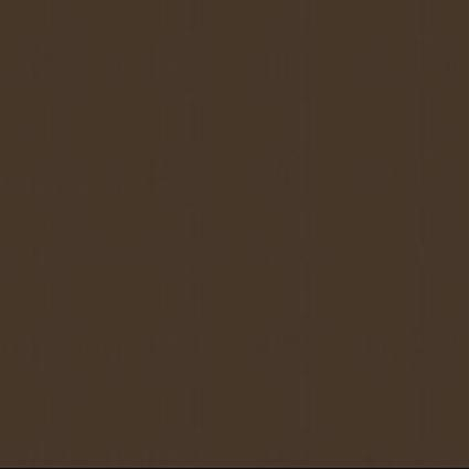 Chocolate Brillante - Xocolata Brillant 246