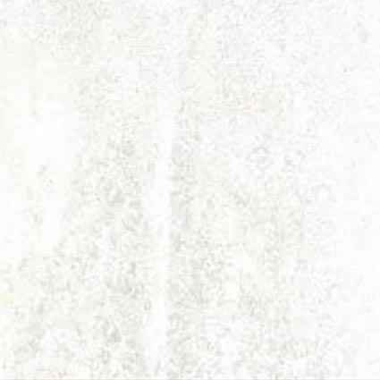 Corten Grigio Clif 30mm R1,5