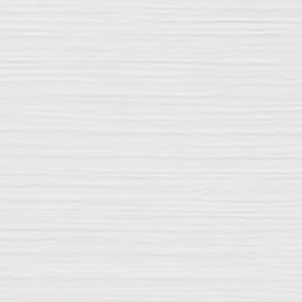 Frissé Blanco - Blanc