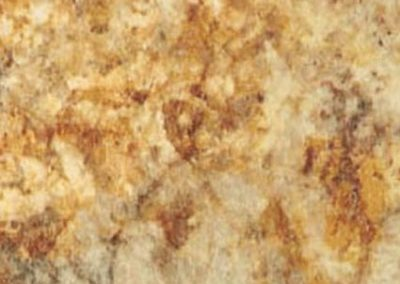 Golden Mascarello Rad 30mm R1,5