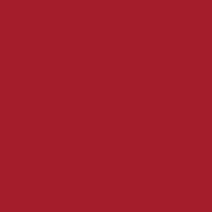 Granate Brillante - Granat Brillant R2mm
