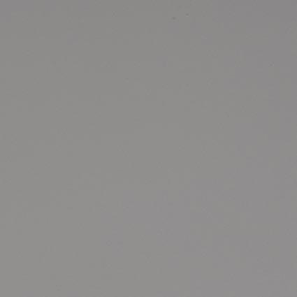 Gris Efeso 0725 1c