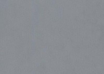 Gris35 Brillante - Brillant R2mm