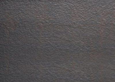 Hipster Bronce - Bronze 3392 Flatting 30mm R1,0