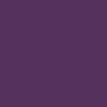 Morado Brillante - Morat Brillant 6903