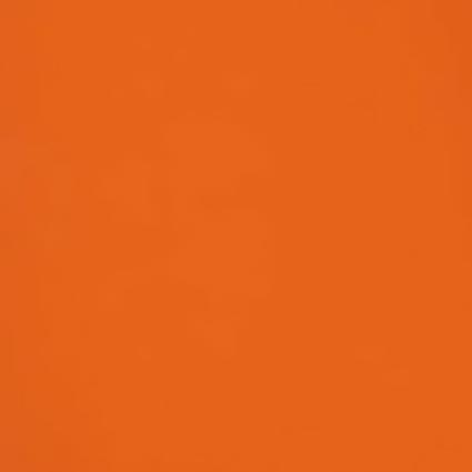 Naranja Brillante - Taronja Brillant 5139