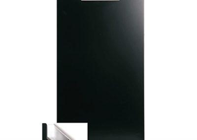 Negro - Negre Birll.