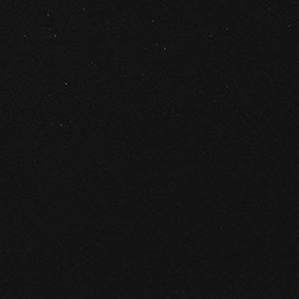 Negro - Negre Ingo 0720 1c