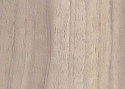 Noguera 429 Mat R5mm