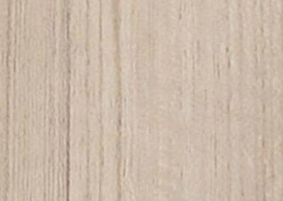 OCC 293 Rugoso - Rugós R5mm