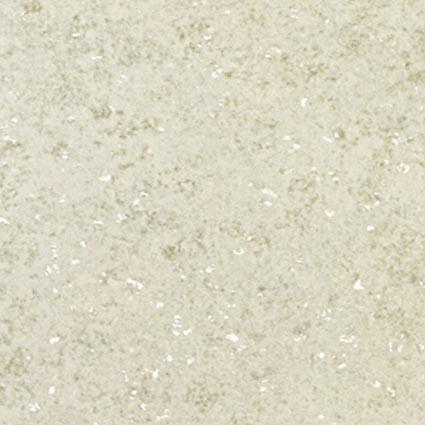 Porfido Gesso 3328 Mika 30mm R1,0