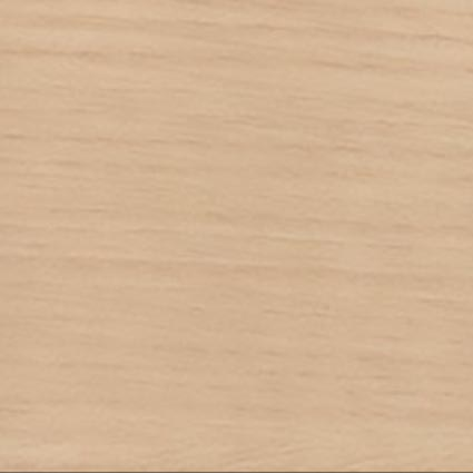 Roble Horizontal - Roure Horitzontal Mat R5mm