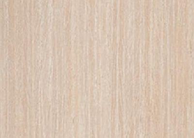 Roble Syncro Poro - Roure Syncro Porus R3mm