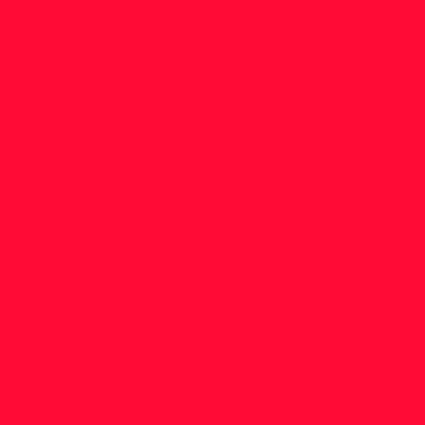 Rojo Brillante - Vermell Brillant R2mm