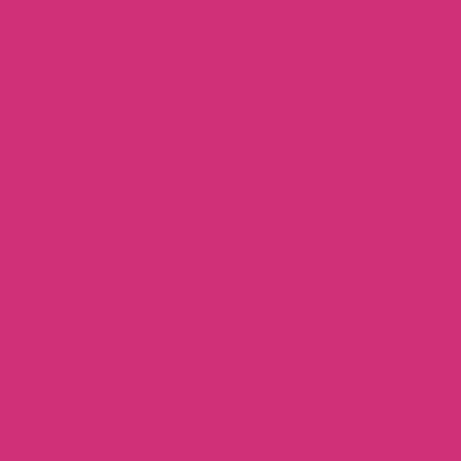 Rosa Brillante - Brillant 232