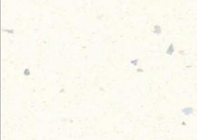 Snow Crema Brillante - Brillant 30mm R1,0