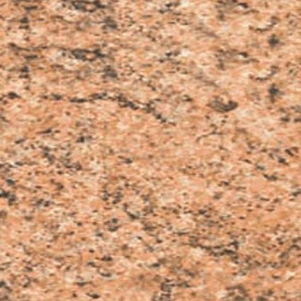 Tarna Brillante - Brillant 30mm R6,0