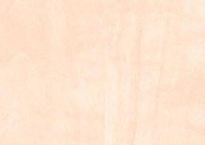 Teide 181 Mat R5mm