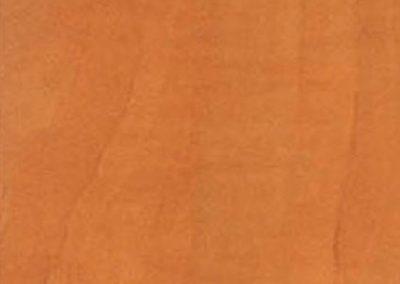 Teide 183 Mat R5mm