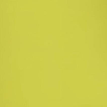 Verde Brillante - Verd Brillant 4177