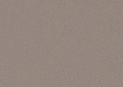 Zinc Doha 2628 1c